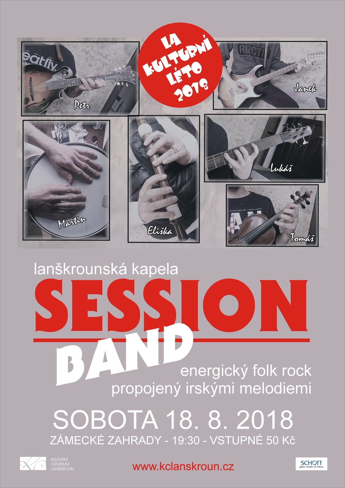 SESSION BAND 1k1.jpg